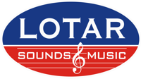 LOGO_LOTAR_SOUNDS_MUSIC